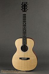 Martin Guitar 000Jr-10 NEW Image 3