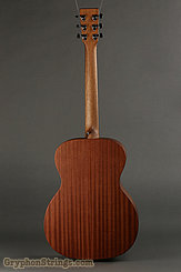 Martin Guitar 000Jr-10 NEW Image 4