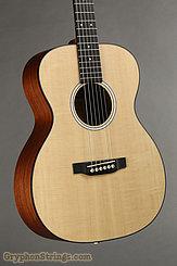 Martin Guitar 000Jr-10 NEW Image 5