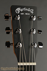 Martin Guitar 000Jr-10 NEW Image 6