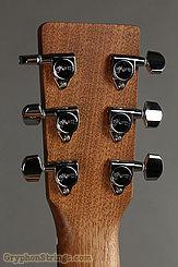 Martin Guitar 000Jr-10 NEW Image 7