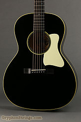 2009 Collings Guitar C10 Maple A SS Varnish