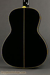 2009 Collings Guitar C10 Maple A SS Varnish Image 2