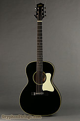 2009 Collings Guitar C10 Maple A SS Varnish Image 3