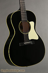 2009 Collings Guitar C10 Maple A SS Varnish Image 5