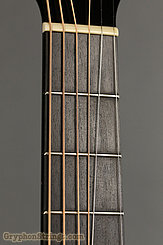 2009 Collings Guitar C10 Maple A SS Varnish Image 8