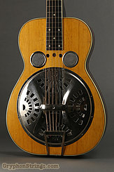 c. 1936 Regal (Dobro) Guitar No. 45