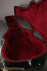c. 1936 Regal (Dobro) Guitar No. 45 Image 11