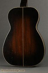 c. 1936 Regal (Dobro) Guitar No. 45 Image 2
