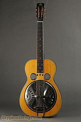 c. 1936 Regal (Dobro) Guitar No. 45 Image 3