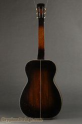 c. 1936 Regal (Dobro) Guitar No. 45 Image 4