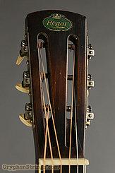 c. 1936 Regal (Dobro) Guitar No. 45 Image 6