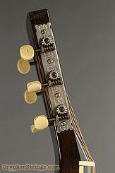c. 1936 Regal (Dobro) Guitar No. 45 Image 7