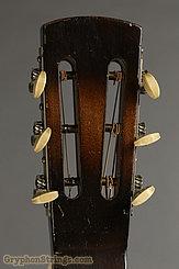c. 1936 Regal (Dobro) Guitar No. 45 Image 8