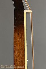 c. 1936 Regal (Dobro) Guitar No. 45 Image 9