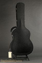 2004 Santa Cruz Guitar OM/PW Brazilian Image 10