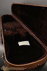 2019 Nash Guitar  T-69 Thinline Image 11
