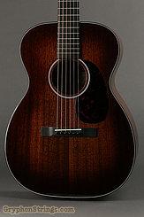 2015 Martin Guitar 00-DB Jeff Tweedy