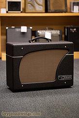 Carr Amplifier Impala NEW