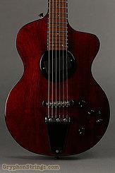 Rick Turner Guitar Model 1 CP-LB Lindsey Buckingham NEW