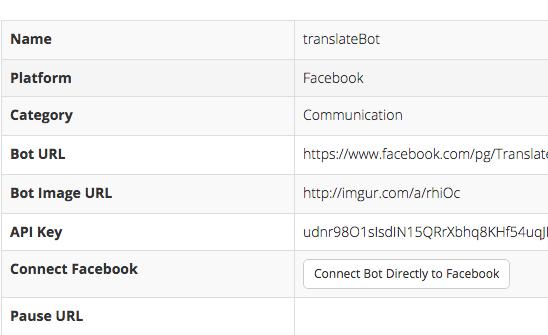 Gupshup - Integrate Dashbot Analytics with your Gupshup Bot