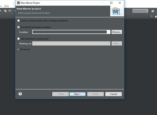 Gupshup - Gupshup's Bot library for Java