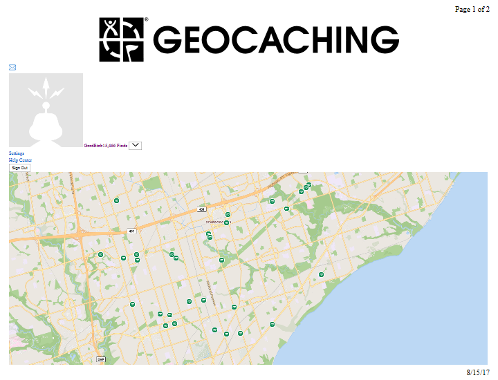geocaching map with HUGE BANNER Aug 15 2017.PNG