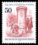 135px-Stamps_of_Germany_(Berlin)_1979,_MiNr_612.jpg