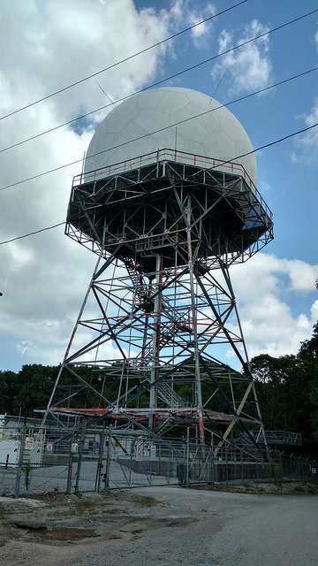 Radar Tower BM.jpg