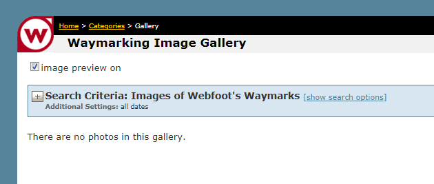 Waymarking%20Image%20Gallery.htm.png