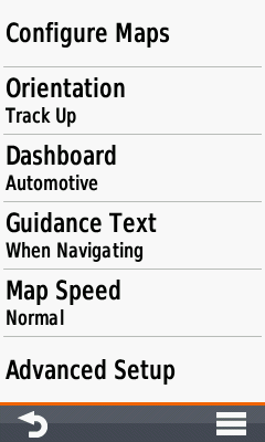 dashboard-automotive.png