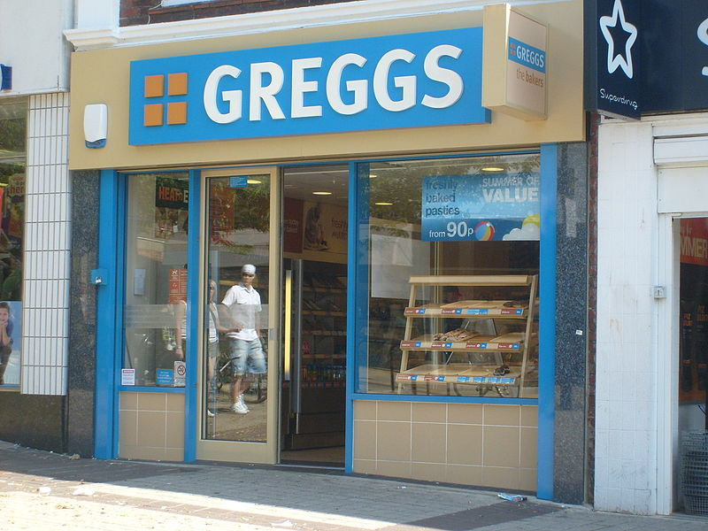 800px-Modern_Greggs_The_Bakery.jpg