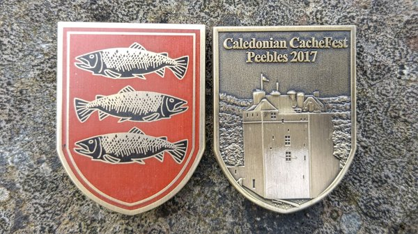 Caledonian CacheFest Event Coin.jpg
