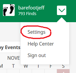 profileSettings.png