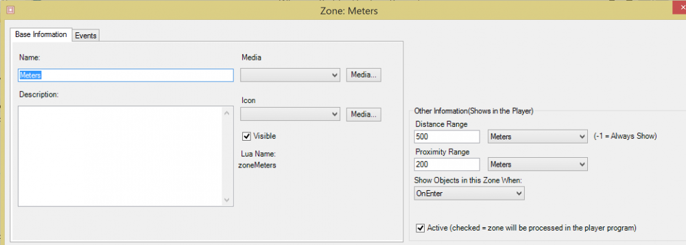 Zone Meters.png