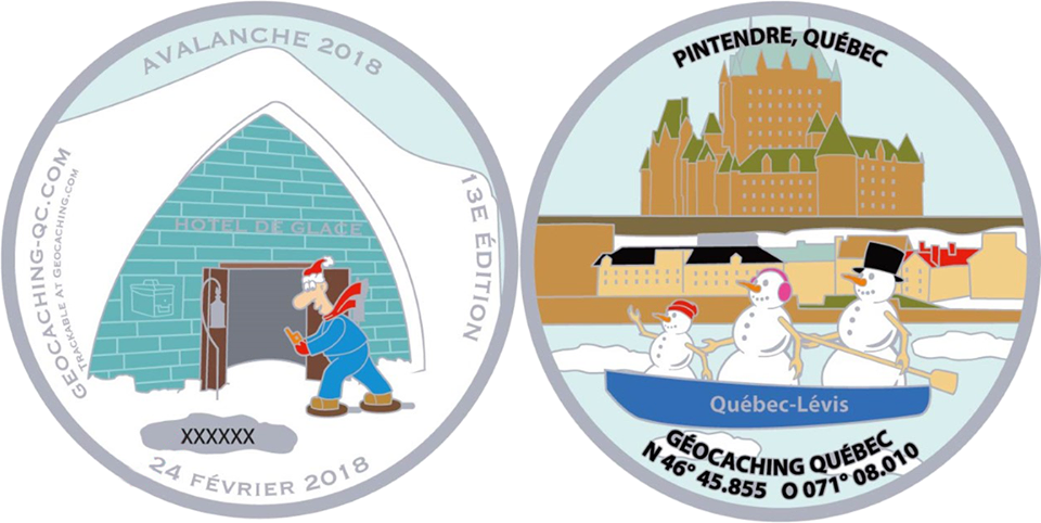 Geocoin_Avalanche_2018.png