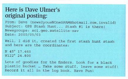 Dave Ulmer first Hide.jpg