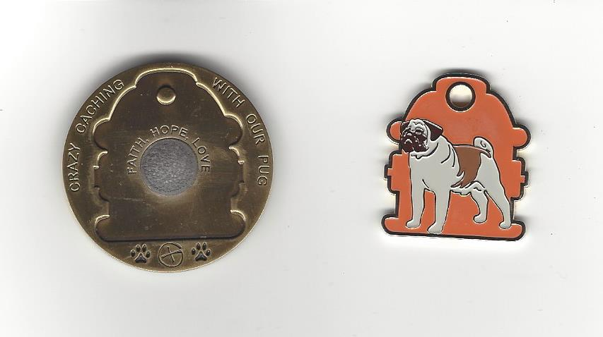 2007 Pug & Hydrant Coin - front.jpg
