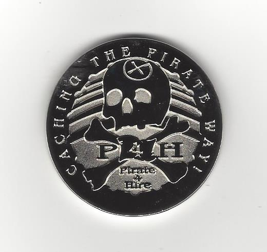 2010 Pirate for Hire Coin - front.jpg