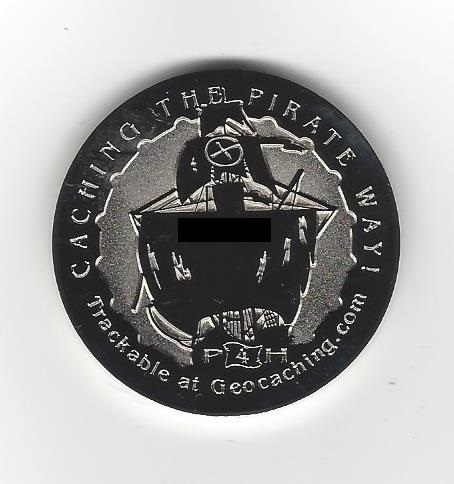 2010 Pirate for Hire Coin - back.jpg
