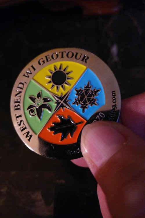 west bend geo tour coin.jpg