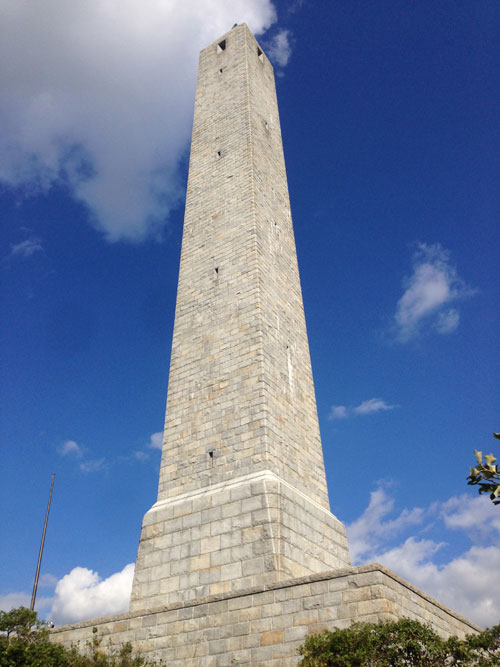 2014-08-28_16_25_14_View_of_High_Point_Monument_from_the_base_in_High_Point_State_Park,_New_Jersey.jpg