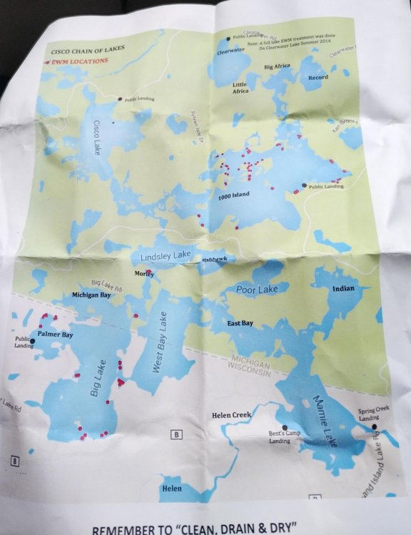 105-thousand island lake map.jpg