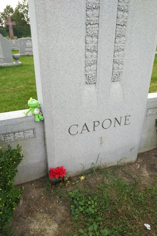 capone 400th find Scrlttohra.jpg