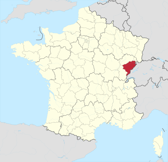 560px-Département_25_in_France_2016.svg.png