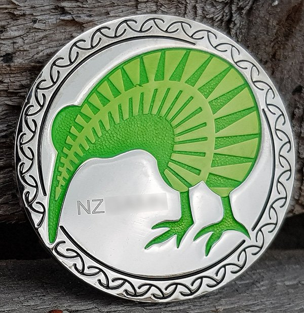 NZ2018 Silver Green LE front.jpg