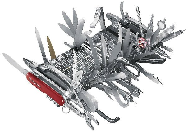 240334136_funny-wenger-swiss-army-knife-amazon-reviews-21.jpg.57602ddc1c0c9f43e251561aae761add.jpg
