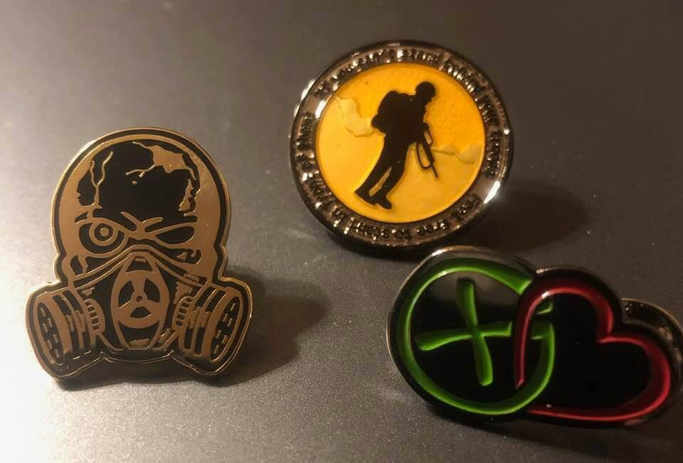 geocaching pins.jpg