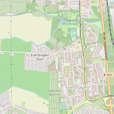 map_OSM.png