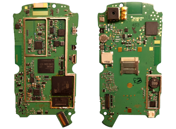 Oregon 7x0 PCB [600x] GPSrChive.png